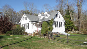 97 Armstrong Road, Coventry, CT 06238