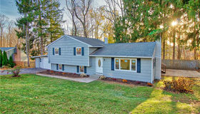 93 Humiston Circle, Thomaston, CT 06787