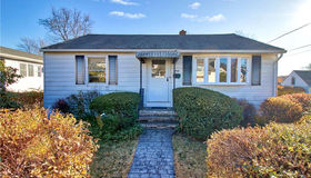 60 Macnamara Street, Waterbury, CT 06708