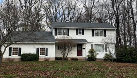 86 Birch Hill Drive, South Windsor, CT 06074
