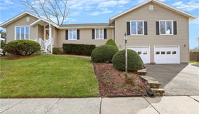 265 Quenby Place, Stratford, CT 06614