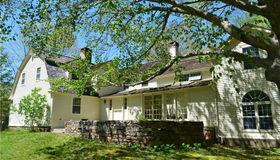 59 Neck Rd Aka 1 Talcott Farm Road, Old Lyme, CT 06371