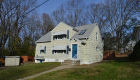 448 Tudor Street, Waterbury, CT 06704