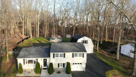 36 Dunrobin Lane, Watertown, CT 06795
