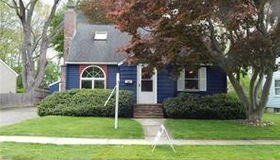 73 Harkness Drive, Milford, CT 06460