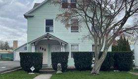 20 Edlie Avenue, Norwalk, CT 06855