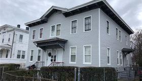 593 Noble Avenue, Bridgeport, CT 06608