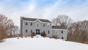 222 South Street, Plymouth, CT 06782