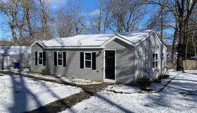 41 Squirrel Trail, Coventry, CT 06238