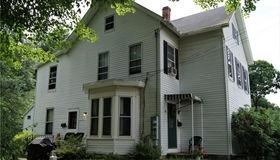 75 Chestnut Street, Bethel, CT 06801