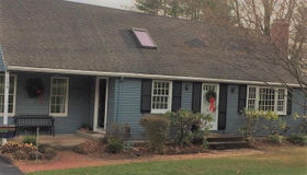 248 Duncaster Road, Bloomfield, CT 06002