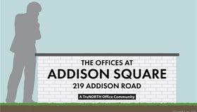 219 Addison Road #a, Glastonbury, CT 06033