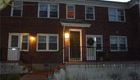 69 Hope Street #c, Stamford, CT 06906