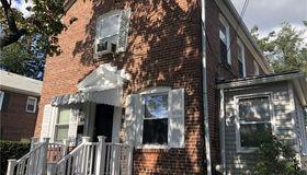 31 Plymouth Street, Bridgeport, CT 06610