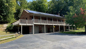 135 Campville Hill Road, Harwinton, CT 06791