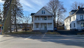 226 South Main Street, Torrington, CT 06790