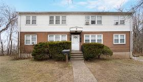 95 Oak Ridge Drive #45, New Haven, CT 06513