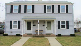 16 Bunce Drive, Manchester, CT 06040