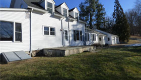 68 Georges Hill Road, Newtown, CT 06470