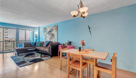100 York Street #8a, New Haven, CT 06511