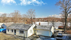 44 Lakeview Road, Plymouth, CT 06786