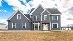 29 Fragola Drive, Southington, CT 06489