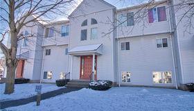 133 Hamden Avenue #d, Waterbury, CT 06704
