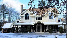 194 Old Springfield Road, Stafford, CT 06076