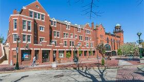 95 Audubon Street #106, New Haven, CT 06510