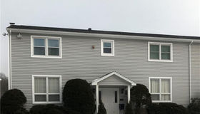 133 Carriage Path South #133, Milford, CT 06460