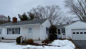 115 Clark Lane, Waterford, CT 06385