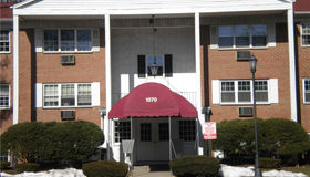 1070 New Haven Avenue #78, Milford, CT 06460