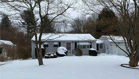 39 Putting Green Road, Fairfield, CT 06825