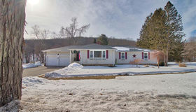 310 Todd Hollow Road, Plymouth, CT 06782