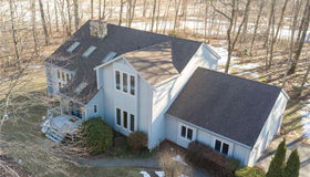 8 Pond View Road, Bolton, CT 06043