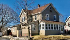 508 Naugatuck Unit #k & #l Avenue, Milford, CT 06460