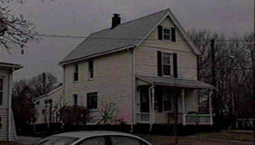 256 Peck Avenue, West Haven, CT 06516