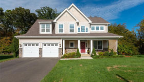 360 Nutmeg Lane, Stratford, CT 06614