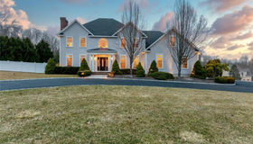 7 Trailside Drive, Monroe, CT 06468