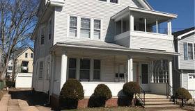 439 Blohm Street, West Haven, CT 06516
