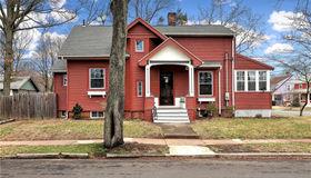 87 West Elm Street, New Haven, CT 06515