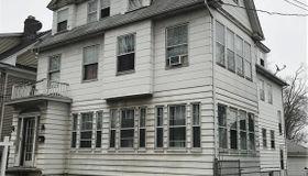 541 Savin Avenue, West Haven, CT 06516