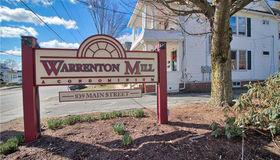 839 Main Street #64, Torrington, CT 06790