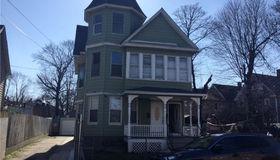 57 Rosedale Street, Bridgeport, CT 06604