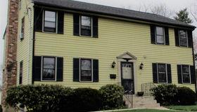 211 Maple Street, Wethersfield, CT 06109