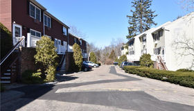 12 Camelot Drive #b2, Norwalk, CT 06850