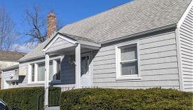 48 County Street #in-Law, Norwalk, CT 06851