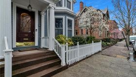12 Academy Street #5d, New Haven, CT 06511