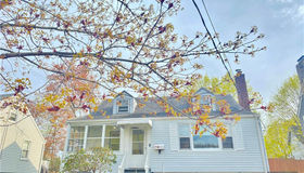 52 Raymond Terrace, Norwalk, CT 06855