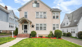 55 Plymouth Road, Stamford, CT 06906
